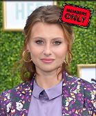Celebrity Photo: Alyson Michalka 3486x4200   2.9 mb Viewed 2 times @BestEyeCandy.com Added 151 days ago