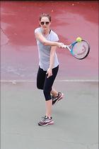 Celebrity Photo: Natalie Portman 1200x1800   154 kb Viewed 19 times @BestEyeCandy.com Added 19 days ago