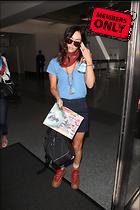 Celebrity Photo: Megan Fox 2400x3600   4.6 mb Viewed 2 times @BestEyeCandy.com Added 40 days ago
