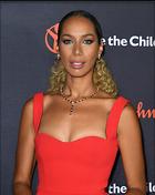 Celebrity Photo: Leona Lewis 1200x1511   160 kb Viewed 11 times @BestEyeCandy.com Added 53 days ago