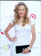 Celebrity Photo: Kristanna Loken 1500x2076   293 kb Viewed 63 times @BestEyeCandy.com Added 220 days ago