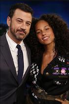 Celebrity Photo: Alicia Keys 1200x1800   214 kb Viewed 18 times @BestEyeCandy.com Added 15 days ago
