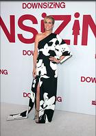 Celebrity Photo: Kristen Wiig 800x1135   98 kb Viewed 39 times @BestEyeCandy.com Added 120 days ago