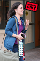 Celebrity Photo: Danica McKellar 2460x3690   2.6 mb Viewed 0 times @BestEyeCandy.com Added 80 days ago