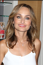 Celebrity Photo: Giada De Laurentiis 23 Photos Photoset #375994 @BestEyeCandy.com Added 62 days ago