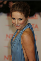 Celebrity Photo: Geri Halliwell 1200x1800   151 kb Viewed 41 times @BestEyeCandy.com Added 21 days ago