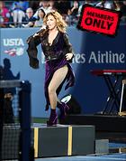Celebrity Photo: Shania Twain 2400x3047   1.4 mb Viewed 0 times @BestEyeCandy.com Added 56 days ago