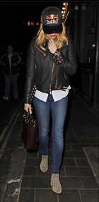 Celebrity Photo: Amanda Holden 1200x2438   294 kb Viewed 44 times @BestEyeCandy.com Added 182 days ago