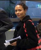 Celebrity Photo: Thandie Newton 7 Photos Photoset #433660 @BestEyeCandy.com Added 70 days ago