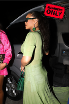 Celebrity Photo: Rihanna 3982x5991   3.9 mb Viewed 0 times @BestEyeCandy.com Added 16 days ago