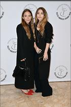 Celebrity Photo: Olsen Twins 1200x1800   213 kb Viewed 45 times @BestEyeCandy.com Added 32 days ago