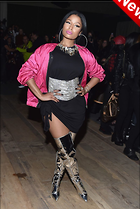 Celebrity Photo: Nicki Minaj 800x1192   111 kb Viewed 14 times @BestEyeCandy.com Added 5 days ago