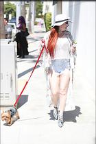 Celebrity Photo: Phoebe Price 2134x3200   878 kb Viewed 17 times @BestEyeCandy.com Added 67 days ago