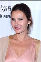 Celebrity Photo: Virginie Ledoyen 1200x1800   211 kb Viewed 39 times @BestEyeCandy.com Added 175 days ago