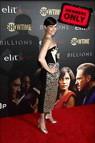 Celebrity Photo: Carla Gugino 3292x4938   1.3 mb Viewed 1 time @BestEyeCandy.com Added 14 days ago