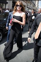 Celebrity Photo: Carla Bruni 1200x1800   286 kb Viewed 38 times @BestEyeCandy.com Added 104 days ago