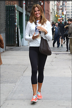 Celebrity Photo: Kelly Bensimon 1200x1800   246 kb Viewed 27 times @BestEyeCandy.com Added 30 days ago