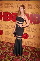 Celebrity Photo: Brittany Snow 2929x4393   1.1 mb Viewed 51 times @BestEyeCandy.com Added 337 days ago