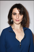 Celebrity Photo: Rachel Weisz 1200x1800   286 kb Viewed 70 times @BestEyeCandy.com Added 71 days ago