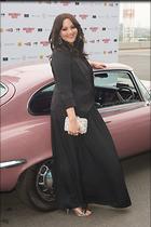 Celebrity Photo: Martine Mccutcheon 1200x1799   217 kb Viewed 103 times @BestEyeCandy.com Added 303 days ago