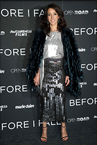 Celebrity Photo: Jennifer Beals 2100x3150   547 kb Viewed 164 times @BestEyeCandy.com Added 747 days ago
