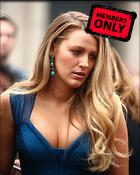 Celebrity Photo: Blake Lively 2400x3000   1.6 mb Viewed 3 times @BestEyeCandy.com Added 20 days ago
