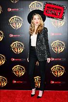 Celebrity Photo: Amber Heard 2100x3150   1.8 mb Viewed 1 time @BestEyeCandy.com Added 12 days ago