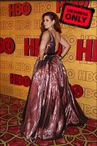 Celebrity Photo: Debra Messing 3840x5760   1.8 mb Viewed 3 times @BestEyeCandy.com Added 87 days ago