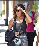 Celebrity Photo: Ashley Tisdale 1215x1414   551 kb Viewed 15 times @BestEyeCandy.com Added 31 days ago