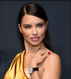 Celebrity Photo: Adriana Lima 3028x3359   1.1 mb Viewed 55 times @BestEyeCandy.com Added 83 days ago