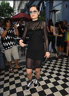 Celebrity Photo: Jessie J 800x1109   123 kb Viewed 41 times @BestEyeCandy.com Added 154 days ago