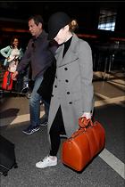 Celebrity Photo: Emma Stone 10 Photos Photoset #399030 @BestEyeCandy.com Added 100 days ago