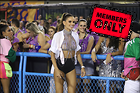 Celebrity Photo: Izabel Goulart 3500x2333   3.3 mb Viewed 1 time @BestEyeCandy.com Added 20 days ago