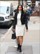Celebrity Photo: Padma Lakshmi 617x835   326 kb Viewed 17 times @BestEyeCandy.com Added 65 days ago