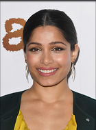 Celebrity Photo: Freida Pinto 800x1084   71 kb Viewed 13 times @BestEyeCandy.com Added 61 days ago