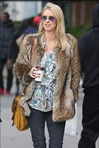 Celebrity Photo: Nicky Hilton 1200x1800   269 kb Viewed 6 times @BestEyeCandy.com Added 51 days ago