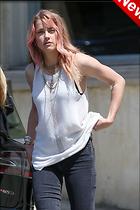 Celebrity Photo: Amber Heard 1200x1800   207 kb Viewed 23 times @BestEyeCandy.com Added 9 days ago