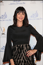 Celebrity Photo: Catherine Bell 1200x1800   190 kb Viewed 176 times @BestEyeCandy.com Added 132 days ago