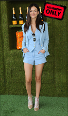 Celebrity Photo: Victoria Justice 1975x3360   1.7 mb Viewed 1 time @BestEyeCandy.com Added 27 hours ago