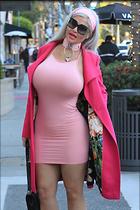 Celebrity Photo: Phoebe Price 1200x1800   256 kb Viewed 28 times @BestEyeCandy.com Added 19 days ago