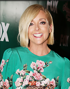 Celebrity Photo: Jane Krakowski 2361x3007   949 kb Viewed 62 times @BestEyeCandy.com Added 166 days ago