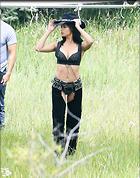 Celebrity Photo: Adriana Lima 2400x3051   1.1 mb Viewed 50 times @BestEyeCandy.com Added 50 days ago