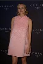 Celebrity Photo: Diane Kruger 1200x1803   191 kb Viewed 18 times @BestEyeCandy.com Added 53 days ago