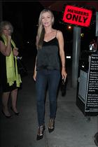 Celebrity Photo: Joanna Krupa 3456x5184   1.7 mb Viewed 2 times @BestEyeCandy.com Added 2 days ago
