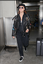 Celebrity Photo: Susan Sarandon 1200x1800   235 kb Viewed 35 times @BestEyeCandy.com Added 257 days ago