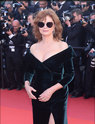 Celebrity Photo: Susan Sarandon 2472x3220   882 kb Viewed 49 times @BestEyeCandy.com Added 30 days ago