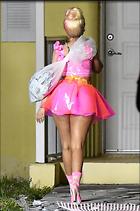 Celebrity Photo: Nicki Minaj 1200x1806   279 kb Viewed 56 times @BestEyeCandy.com Added 15 days ago