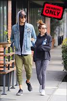 Celebrity Photo: Ashley Tisdale 2215x3323   1.7 mb Viewed 0 times @BestEyeCandy.com Added 49 days ago