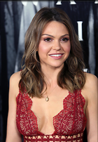 Celebrity Photo: Aimee Teegarden 2083x3000   919 kb Viewed 102 times @BestEyeCandy.com Added 190 days ago
