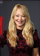 Celebrity Photo: Charlotte Ross 1200x1668   217 kb Viewed 47 times @BestEyeCandy.com Added 182 days ago